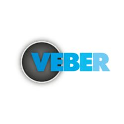 Veber is a UK company specialising in customised hosting Dedicated Server, Cloud & Colocation solutions
