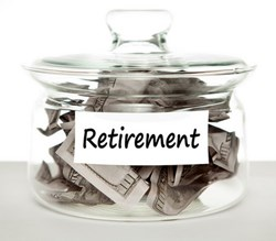 Learn How to Make Money With Self-Directed Retirement Plans