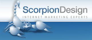 Scorpion Design President Rustin Kretz Honored as Winner in 2013 CEO