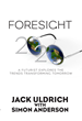 Money Matters: Global Futurist Jack Uldrich to Keynote the 2014...