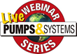 "Pumps & Systems Magazine and SWPA Present Webinar: ""Grinder Pumps in Pressure Sewer Systems"""
