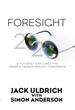 Synergy: Global Futurist Jack Uldrich to Headline Verizon...