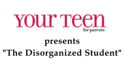 Strive To Help Teen 47