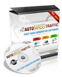 Auto Mass Traffic Review by Latif