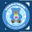 Teddy Tank Logo