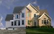 discounted properties