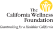 The California Wellness Foundation is Presenting Sponsor of The CHAMPION Awards.