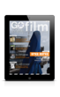 Short Films, Social Media, And The iPad - The Perfect Combination For...
