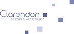 Clarendon Serviced Apartments