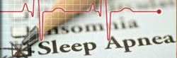 Financial and Clinical Implication of Sleep Apnea
