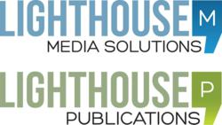 Lighthouse Publications & Lighthouse Media Solutions