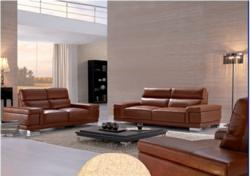 living-room-furniture-1
