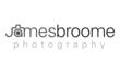 James Broome Photography Logo