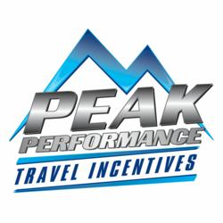 Individual incentives, sales incentives, customer loyalty, travel and motivation