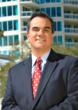 IAA General Counsel, Kevin Carreno, elected to FINRA Board of Governors