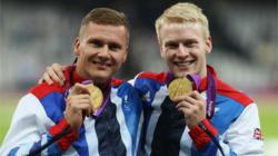 Channel 4: How Britain's Athletes Shone at the Paralympics