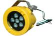 Explosion Proof 850nm or 940nm Infrared LED Flood Light