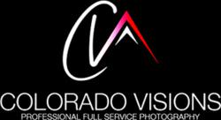 Denver Commercial Photographer