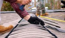Roof Contractor in Fleming Island, FL