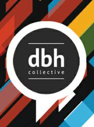 DBH Collective, New Artist Stores