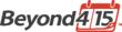 Current Beyond415 Logo