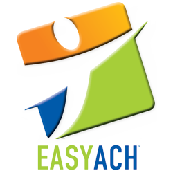 ACH Processing, Direct Deposit, and ACH Payment solutions from EasyACH