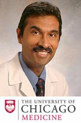 Dr. Valluvan Jeevanandam - Heart Surgeon at University of Chicago Medicine