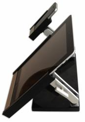 ipad_stand_accommodates_both_iPad_and_iPhone