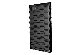Hard Candy Cases' ShockDrop iPhone 5 case
