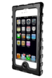 ShockDrop iPhone 5 case