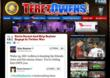 The TerezOwens Network Launches Three New Sport Specific Gossip Websites