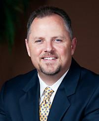 Steve Myers - State Farm Insurance Agent
