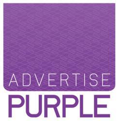 online marketing agency in los angeles