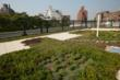 Green Roof Environmental Literacy Laboratory (GELL)