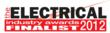 Electrical Times Logo jpeg