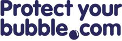 Protect Your Bubble Investigates the Top Samsung Galaxy S4 Rumors