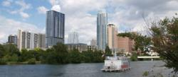 Austin real estate, Austin luxury homes and condos