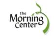 Morning Center logo