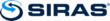 SIRAS® ReturnFlex™ Helps Retailers and Manufacturers Validate Returns and Reduce Fraud Across All Channels