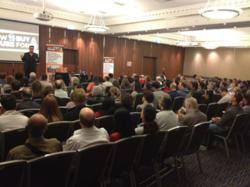 rick otton, property investing training event, australian property investor, how to buy a house for a dollar