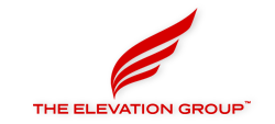 The Elevation Group's Founder Mike Dillard and CEO Robert Hirsch ...