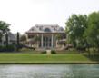 Lake Austin Luxury Waterfront Home