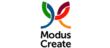 Modus Create Logo