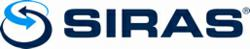 SIRAS retail fraud prevention