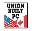 labor_union_grievance