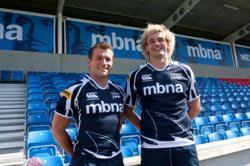 Sale-Sharks-New-MBNA-Stand