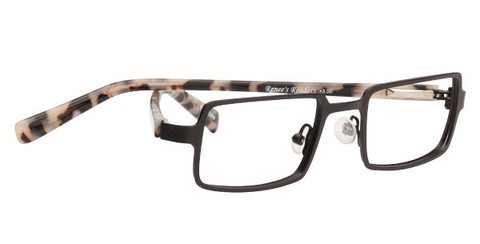 trendy mens glasses 9sie  Media