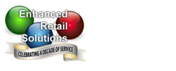 Enhanced Retail Solutions celebrates a decade of service
