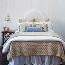 Bella Notte Linens Chesapeake luxury bedding