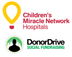 Children's Miracle Network Hospitals and DonorDrive Partner for five more years